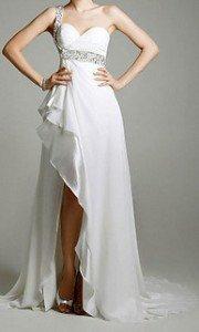 Robes de mariée et ses accessoires. robe-de-mariee02-180x300